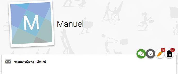 profile-trial-activities-2