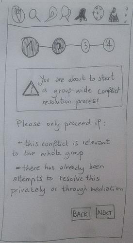 Conflict_3