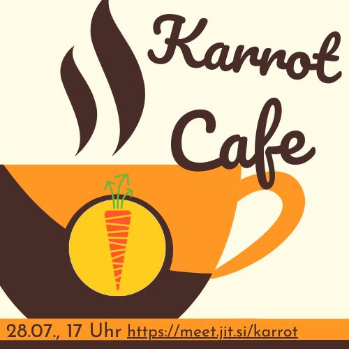 karrot_cafe